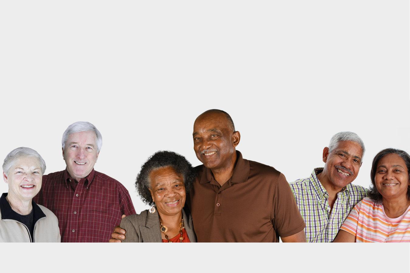 couples-elderly