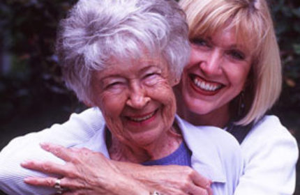 Skilled Home Care