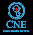 CNE Home Health Services